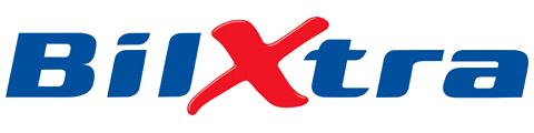 Logo - BilXtra