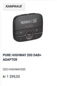ph200